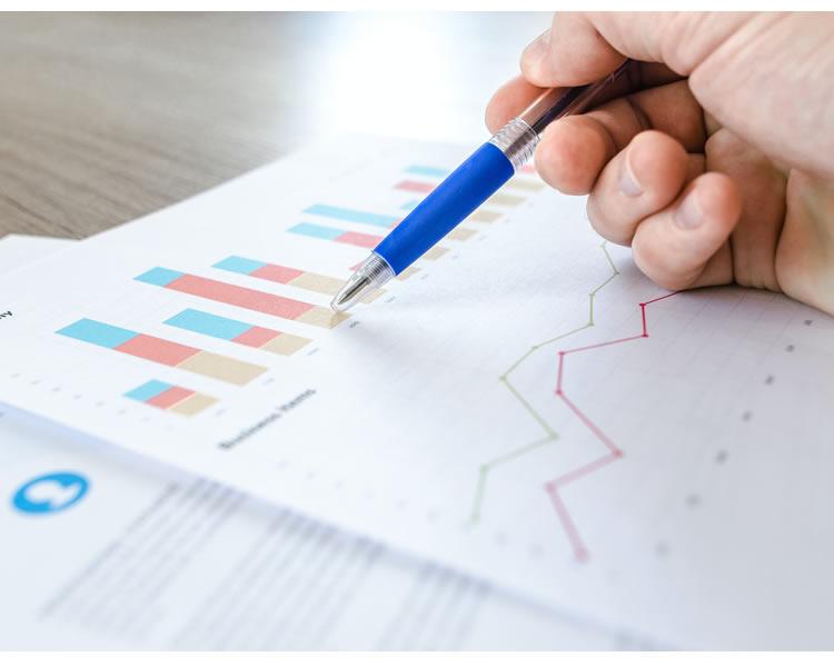 Asset Management - Website