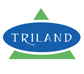 Triland Property