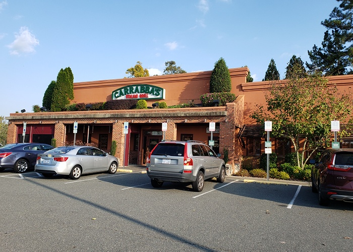 1275 Haddon Hall Drive, North Carolina, ,Retail,For Sale,1275 Haddon Hall Drive,1009