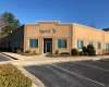1608 Heritage Commerce, Wake Forest, North Carolina, ,Office / Retail,For Lease,1608 Heritage Commerce,1010