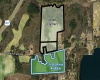 3229 Century Farm Road, Rolesville, North Carolina, ,Land,For Sale,3229 Century Farm Road,1014