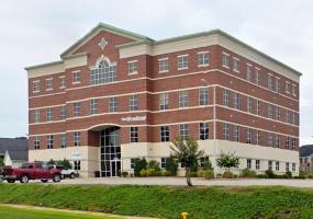 2350 Bentridge Lane, Fayetteville, North Carolina, ,Medical Office,For Lease,2350 Bentridge Lane,1015