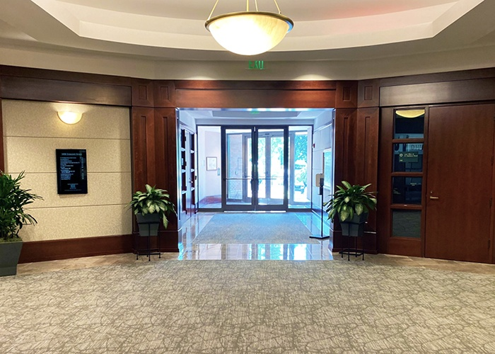 1400 Crescent Green, Cary, North Carolina, ,Office,For Lease,1400 Crescent Green,1017