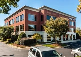 51 Kilmayne, Cary, North Carolina, ,Office,For Lease,51 Kilmayne,1001