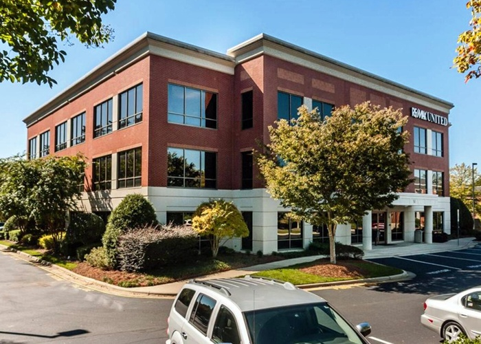 51 Kilmayne, Cary, North Carolina, ,Office / Retail / Medical,For Lease,51 Kilmayne,1001