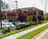7535 Carpenter Fire Station Road, Cary, North Carolina, ,Medical Office,For Lease,7535 Carpenter Fire Station Road,1018
