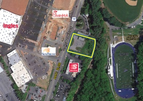 146 Smokey Park Highway, Asheville, North Carolina, ,Land,For Sale,146 Smokey Park Highway,1007